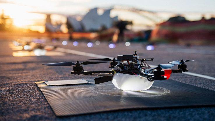 intel-drone-super-bowl