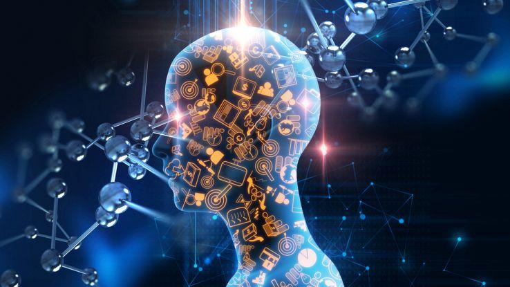 Intelligenza Artificiale, 6 startup italiane in lizza per premio IBM