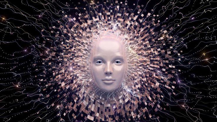 L'Intelligenza Artificiale di Google migliora le foto come nei film
