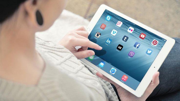Apple: i nuovi iPad saranno presentati a marzo. Ecco come saranno