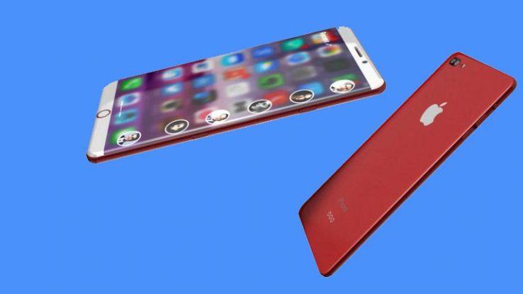 I nuovi iPhone 8 avranno davvero una ricarica wireless?