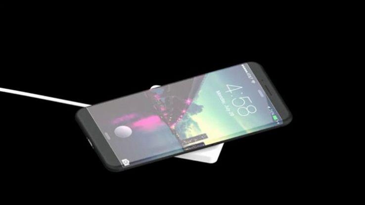 IPhone 8, schermo più grande e batteria più potente. Tutte le novità
