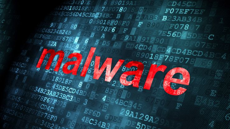 Banche sotto attacco, arriva il malware che non lascia tracce