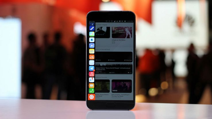 Meizu presenta la Super mCharge: ricarica i telefonini in venti minuti
