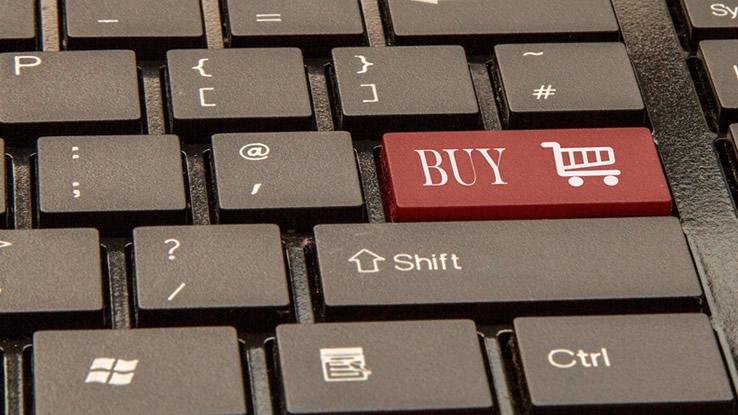 PMI, Natale sempre più digitale grazie ai risultati dell'e-commerce