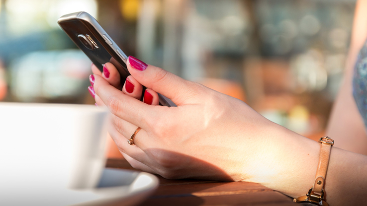 Attenzione: navigare online fa perdere la cognizione del tempo
