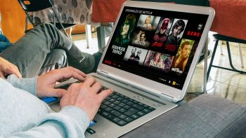 Dopo il roaming, la UE vuole pensionare anche gli abbonamenti online
