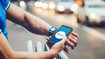 EasyOpen, l'app che protegge il car sharing dagli hacker