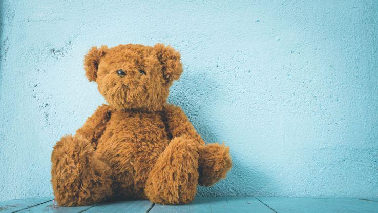 Sicurezza Informatica: giocattoli connessi sempre più pericolosi