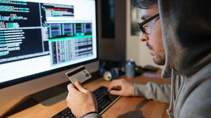 Microsoft e Google si alleano contro la pirateria sul web