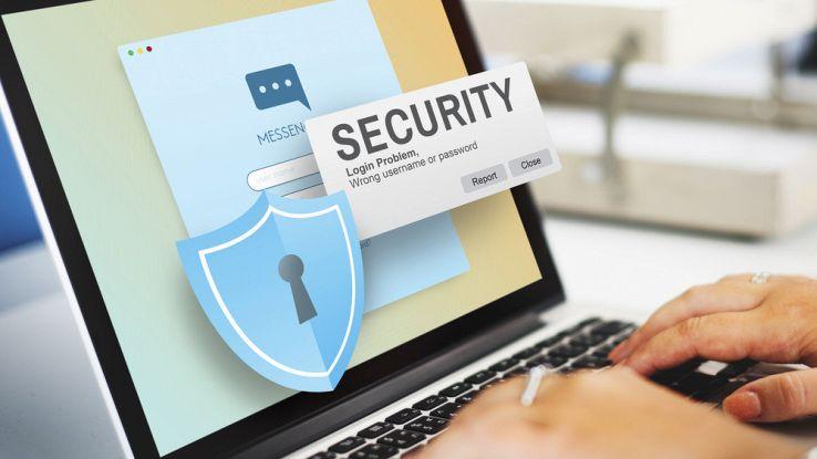 PMI: investimenti per la sicurezza informatica in netta crescita