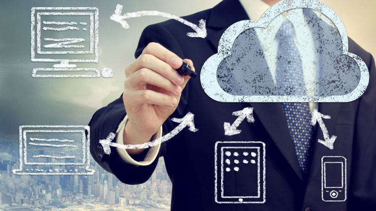 PMI, la trasformazione digitale aumenta il successo delle aziende