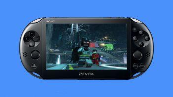 Sony al lavoro su una console portatile simile alla Nintendo Switch
