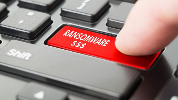 Android: nel 2016 gli attacchi ransomware sono aumentati del 50%
