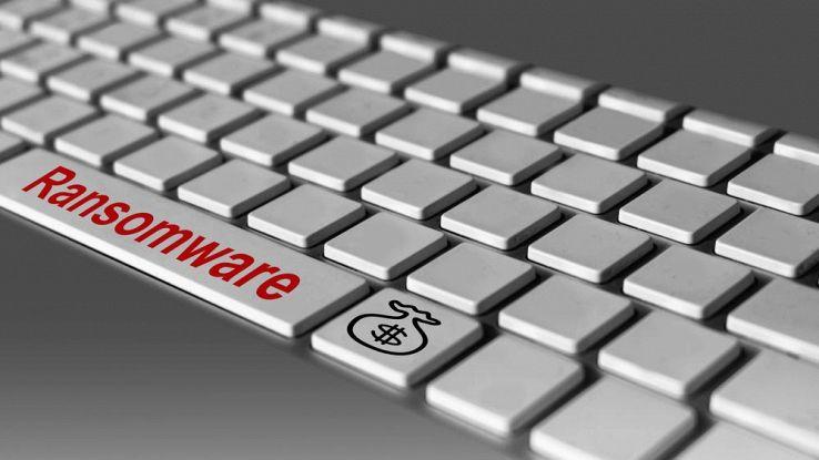 Quanto costa a un'azienda pagare il riscatto di un attacco ransomware