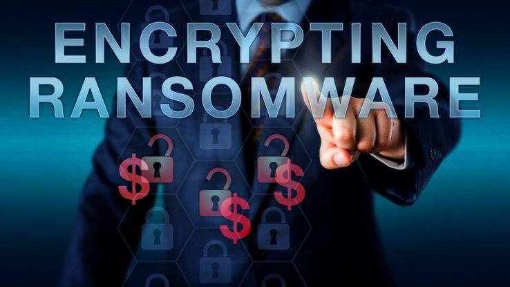 Decryptor gratuito per decifrare i file ostaggio dal ransomware Jigsaw