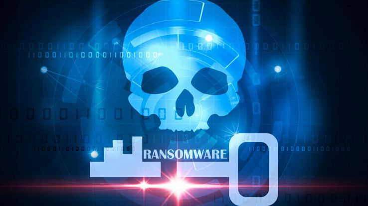 Il nuovo aggiornamento Windows 10 difende dagli attacchi ransomware