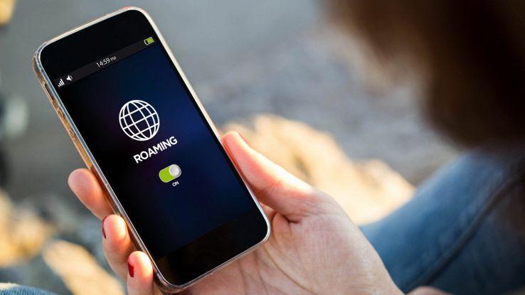 Fine del roaming in Europa, fissata la data: 15 giugno 2017