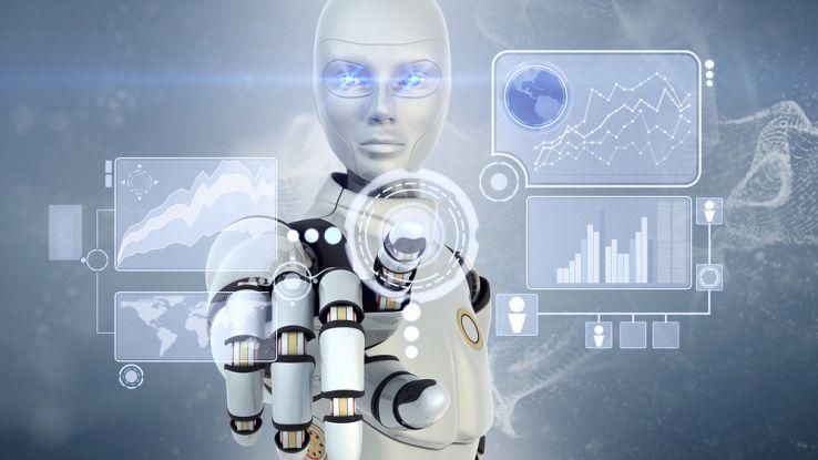 robot-acquial