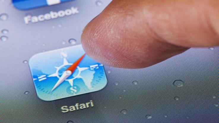 Privacy utente: Apple conserva dati di navigazione Safari in iCloud