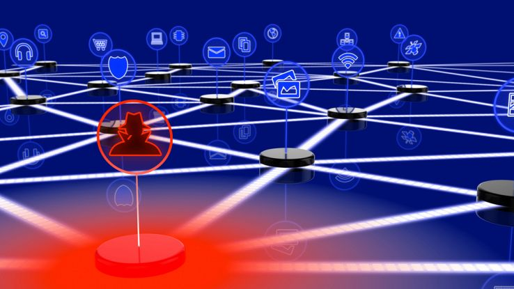 IoT: solo negli Stati Uniti sono 178 milioni i dispositivi a rischio