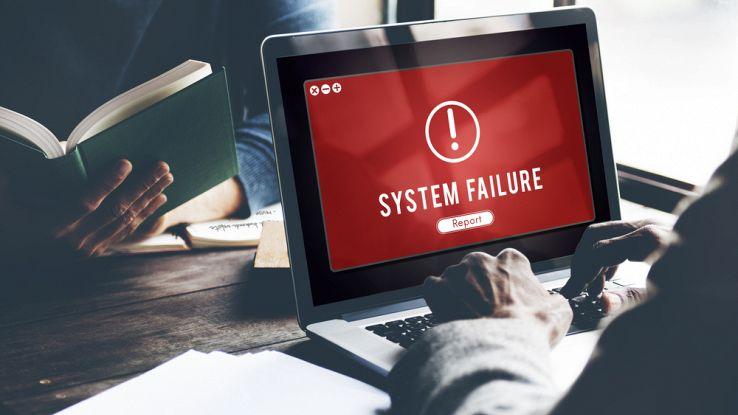 Sicurezza informatica, Chrome ancora sotto attacco. Come proteggersi