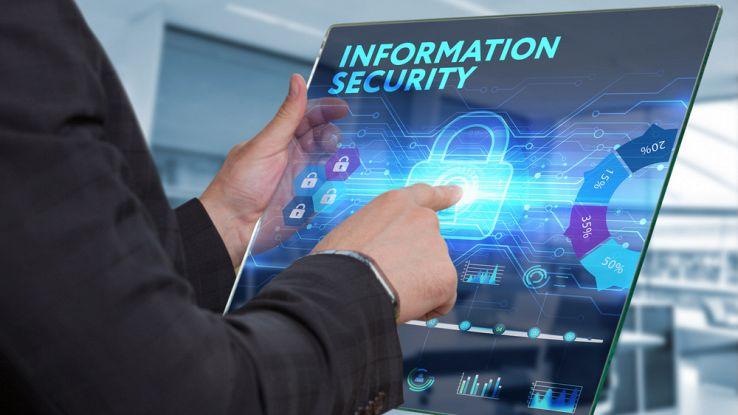 Sicurezza informatica: le aziende italiane sono in forte ritardo