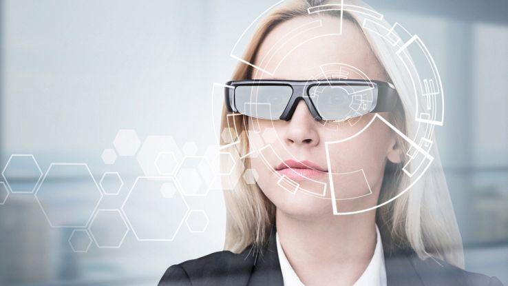 Gli Apple Smart Glass sono in dirittura d'arrivo? Sì, no, forse...