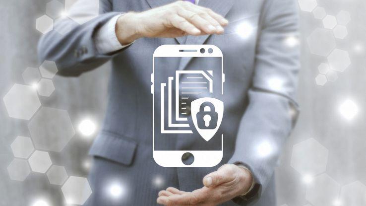 Il futuro delle app? La sicurezza dello smartphone sarà al primo posto