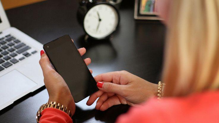 smartphone-tastiera