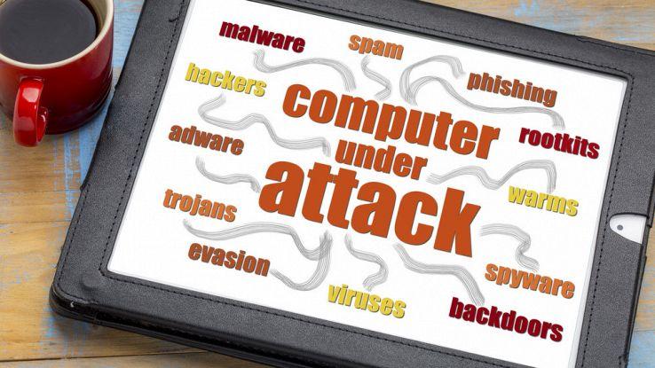 Cybersecurity: dimezzato lo spam nel 2017, ma ora cosa ci aspetta?
