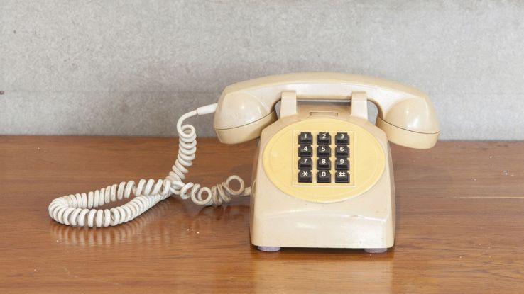 Telefoni di casa addio, Amazon Echo e Google Home avranno le chiamate