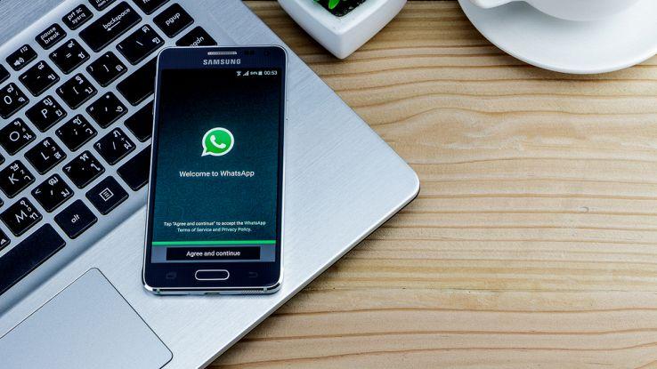WhatsApp, ecco la nuova funzione per bloccare lo spam
