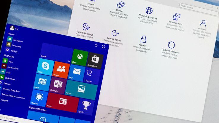 Microsoft: Windows Defender Application Guard lanciato in anticipo