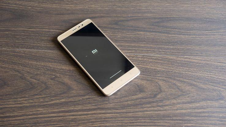 Xiaomi Mi 6 arriverà sul mercato in due versioni differenti