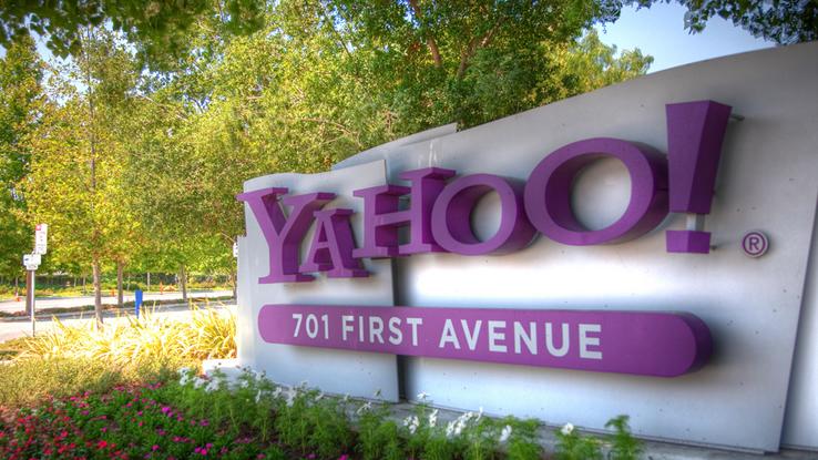 Verizon e Yahoo si accordano su uno sconto per l'acquisizione