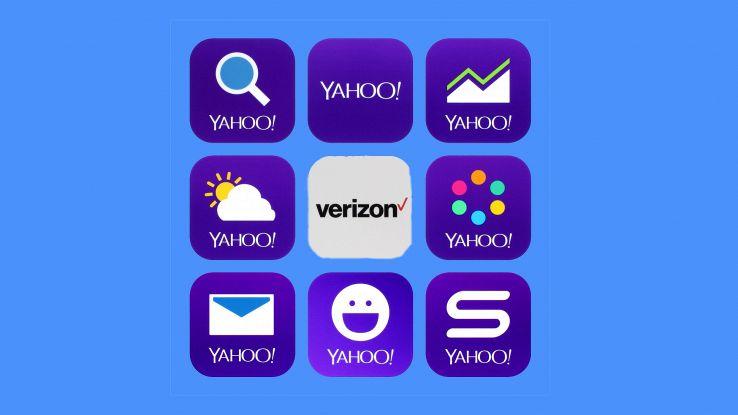 Verizon e Yahoo! vicine al closing finale, ma con un ulteriore sconto