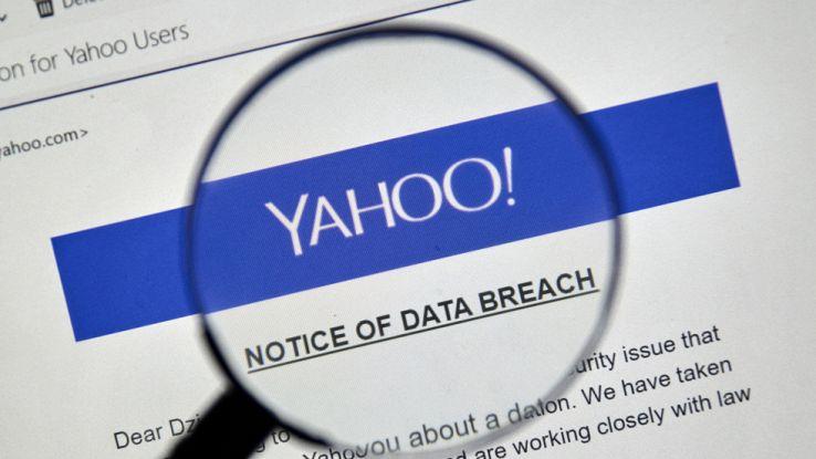 Yahoo! ancora sotto attacco, in pericolo i dati degli utenti