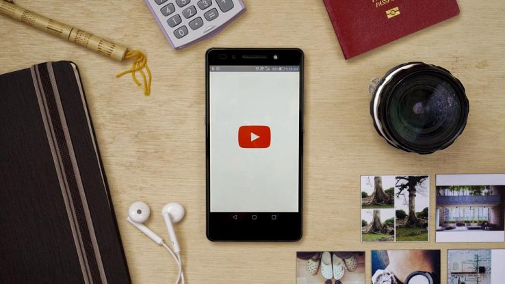 YouTube Go, da ora è possibile guardare i video anche offline