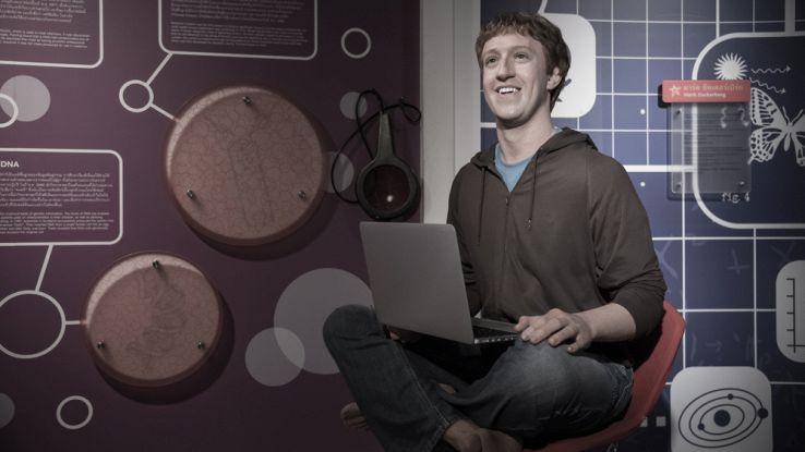 Facebook: Zuckerberg vuole salvare il mondo e lancia la sua ricetta