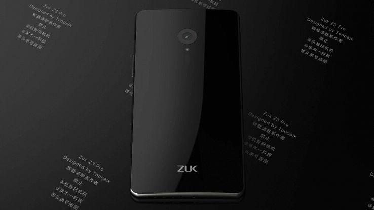 zuk-z3