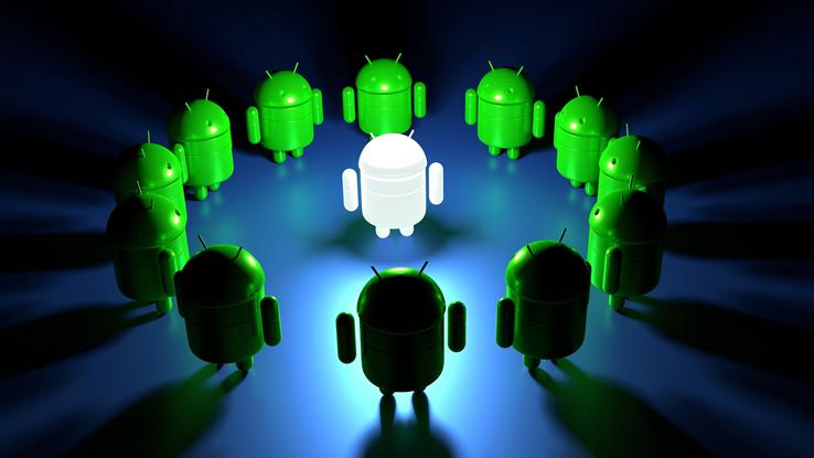 La prossima versione di Android sarà svelata a maggio al Google I/O