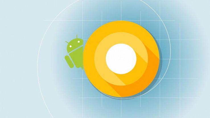 Android O, novità per la batteria, notifiche e Picture in picture