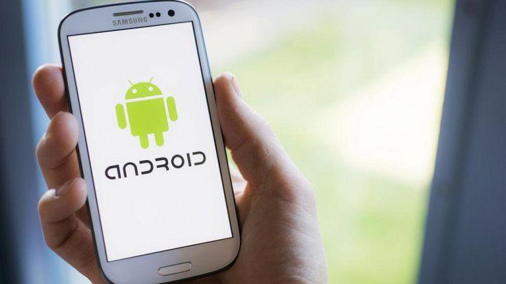 android-personalizzare