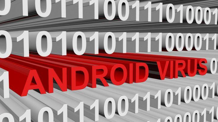 Android sotto attacco: scoperto un nuovo malware sul Google Play Store