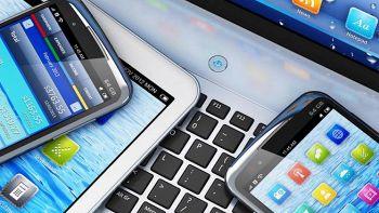TIM o WINDTRE: offerte internet casa a confronto