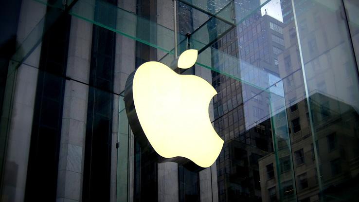 I cinque prodotti che hanno fatto la storia di Apple