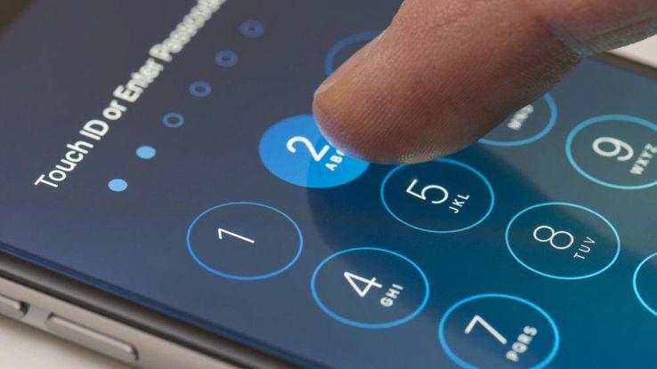 Dodici trucchi per migliorare la sicurezza dello smartphone