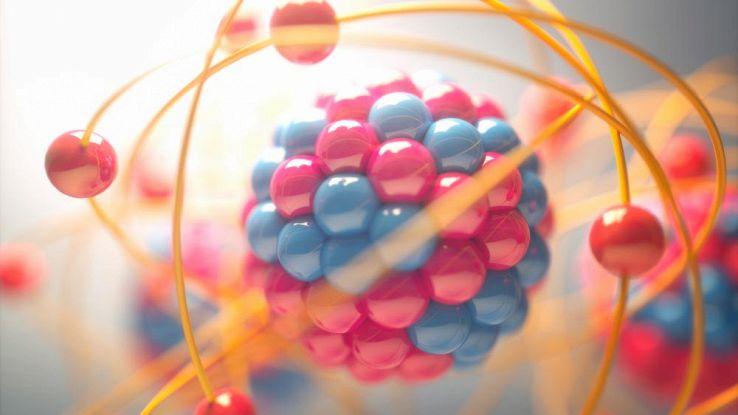 atomo-magnetico-dati