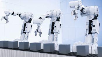 Una ricerca rivoluzionaria per rendere i movimenti dei robot più umani